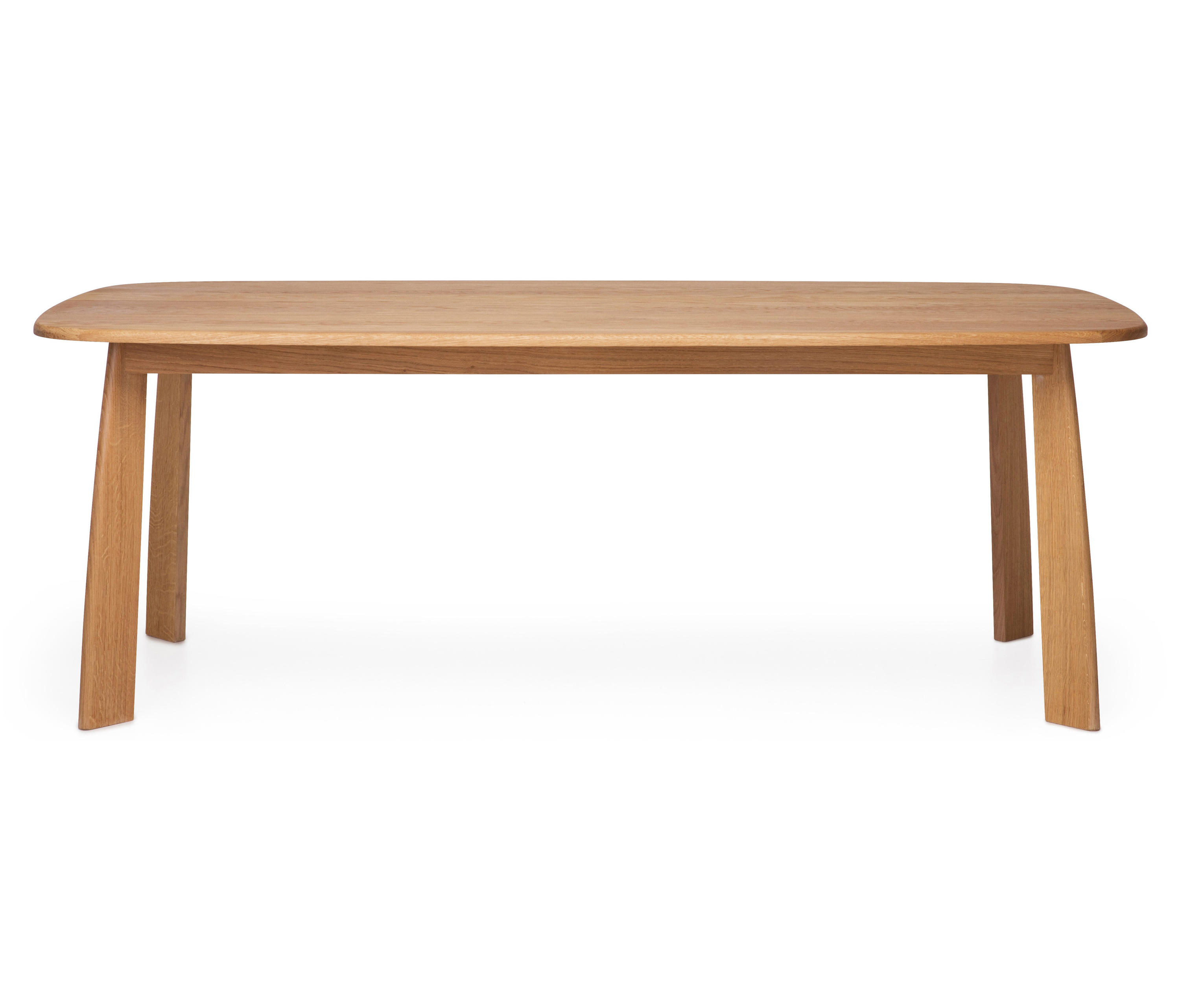 Stone Table Wood By Quodes Restaurant Tables