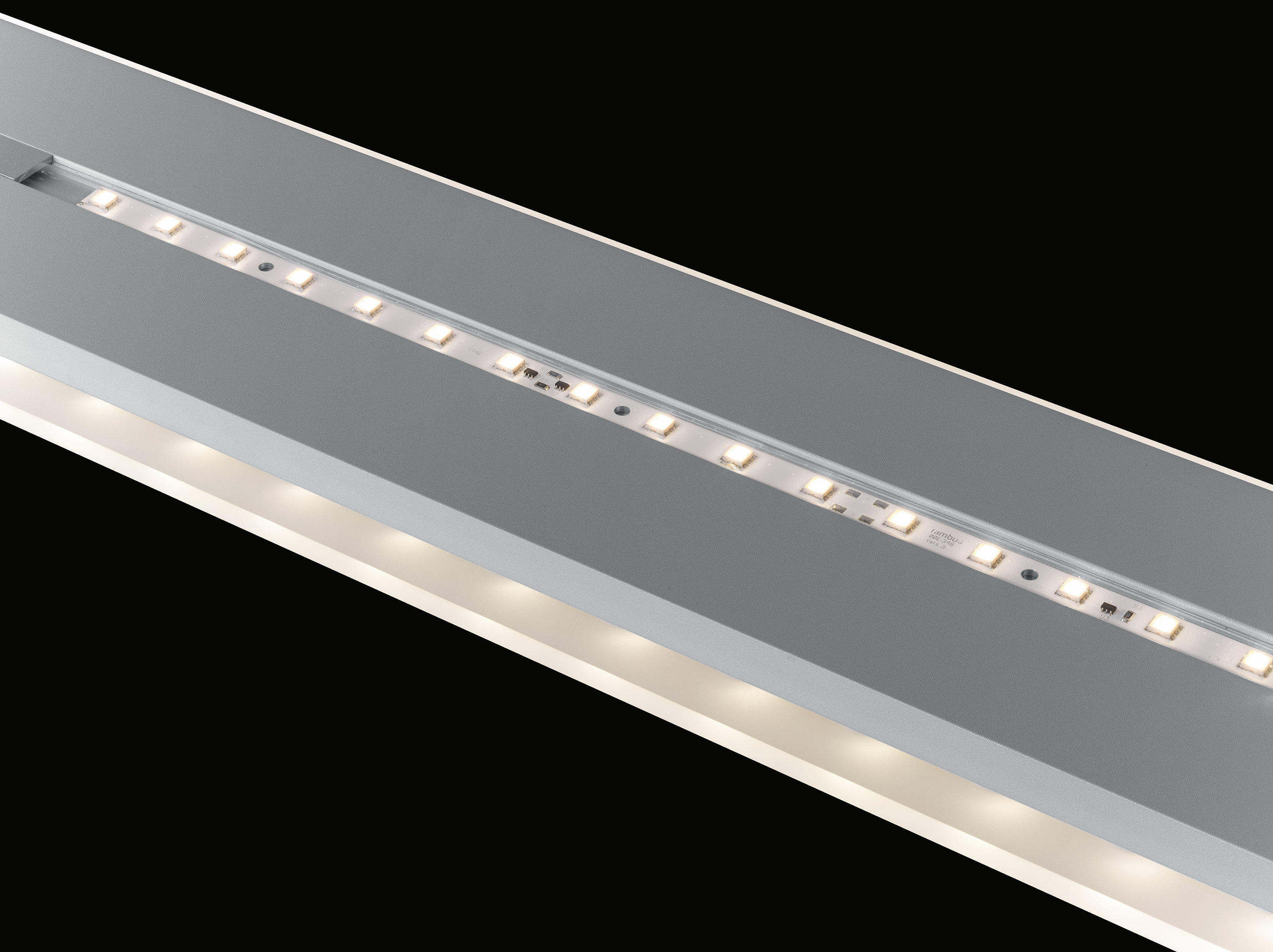 architonic product ockert lights l nimbus frank en modul strip power pendant b by from group