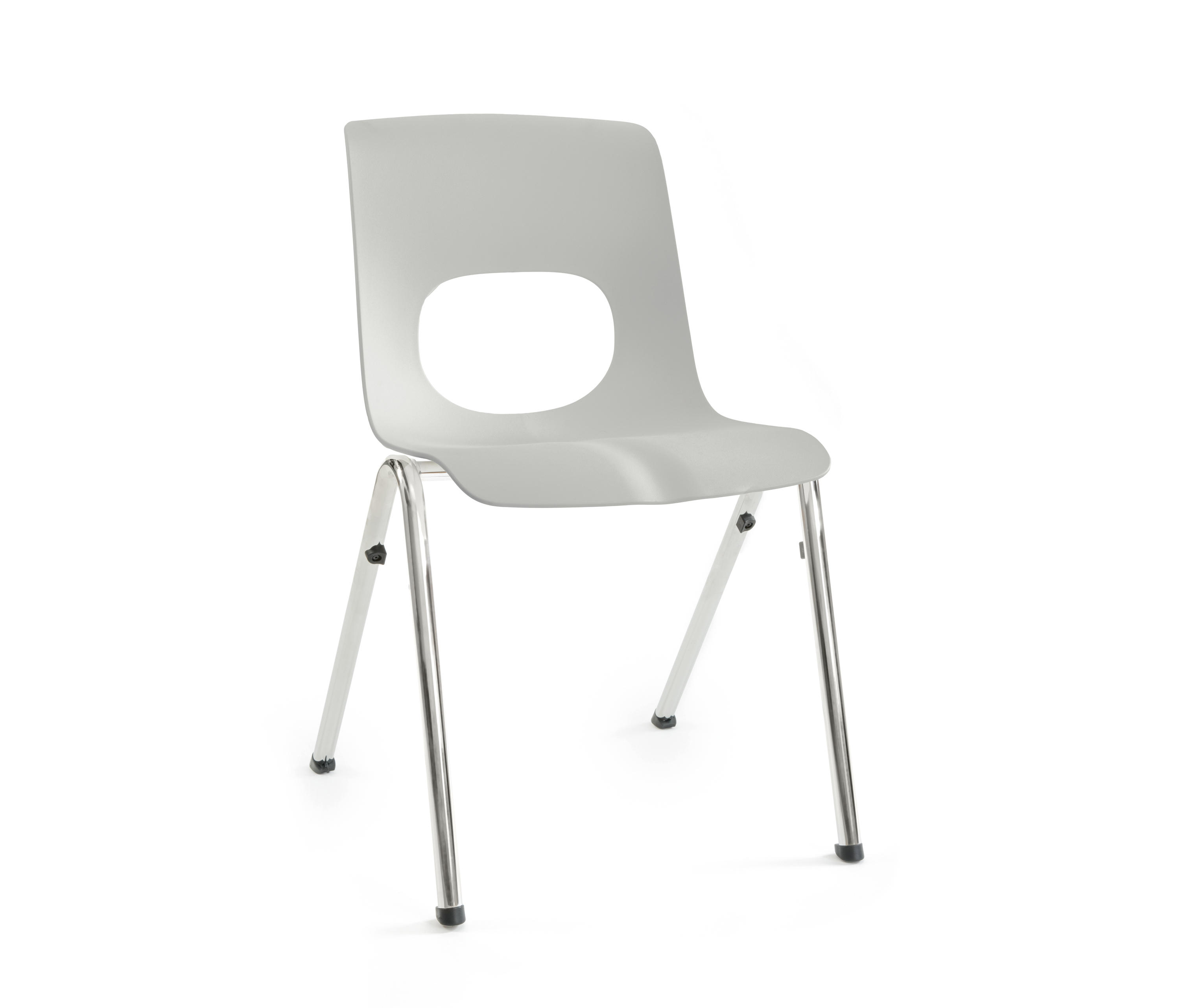 Nf Compass Chairs From Vs Architonic