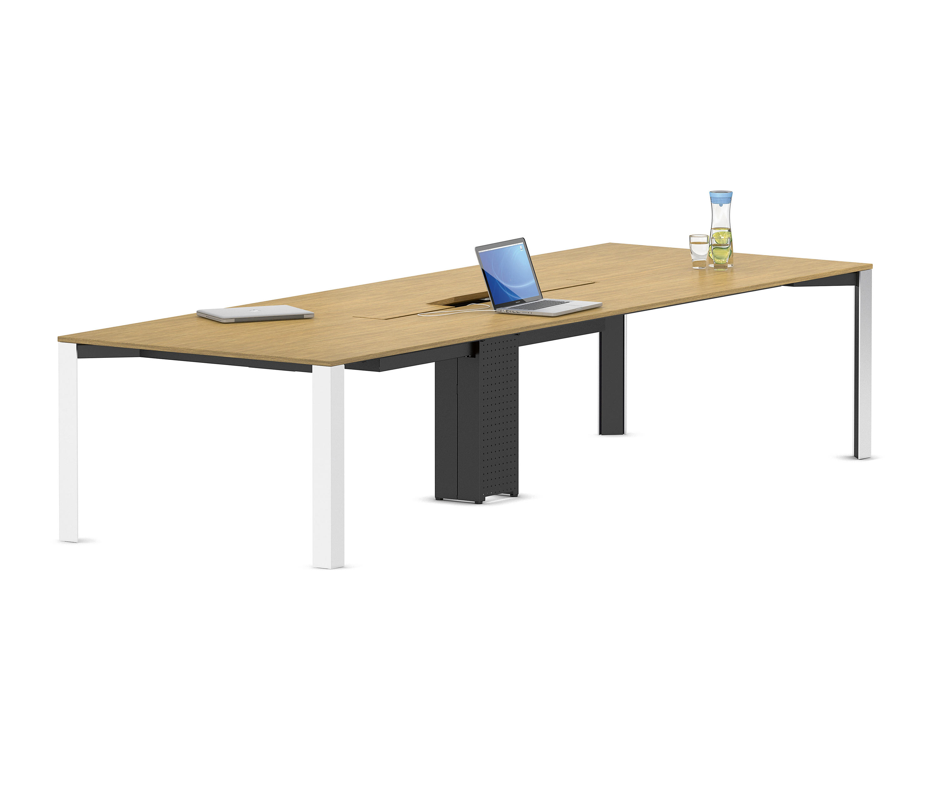 CONFERENCE TABLES High quality designer CONFERENCE TABLES