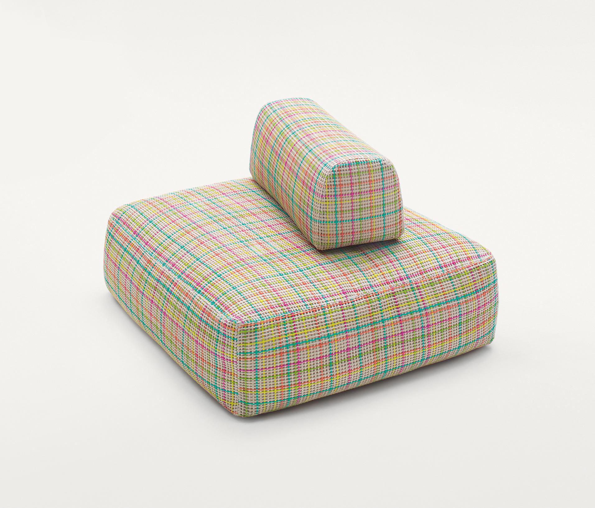 HOPI - Armchairs from Paola Lenti | Architonic