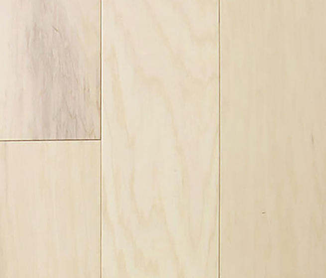 Hickory By Architectural Systems | Wood Veneers