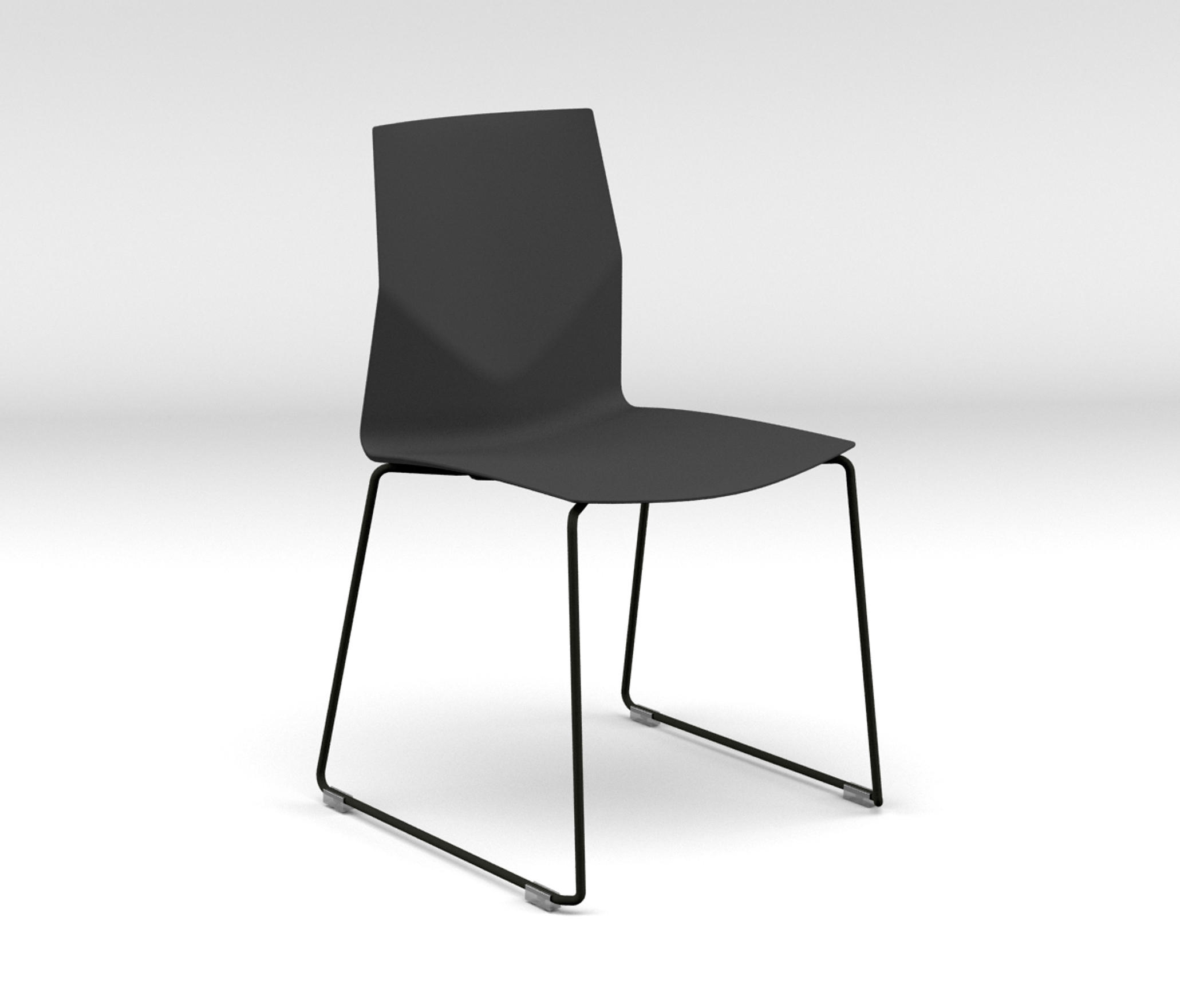 FOUR CAST® LINE - Stühle von Four Design | Architonic