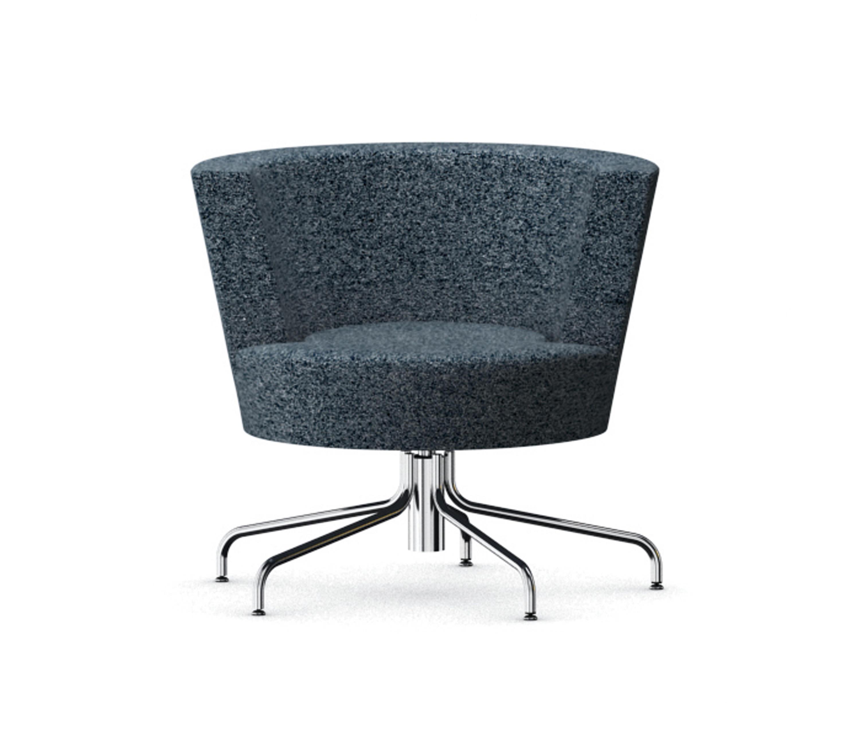Lounge Sessel. Eames Chair Ebay New Lounge Sessel Er Jahre Flex Mid ...