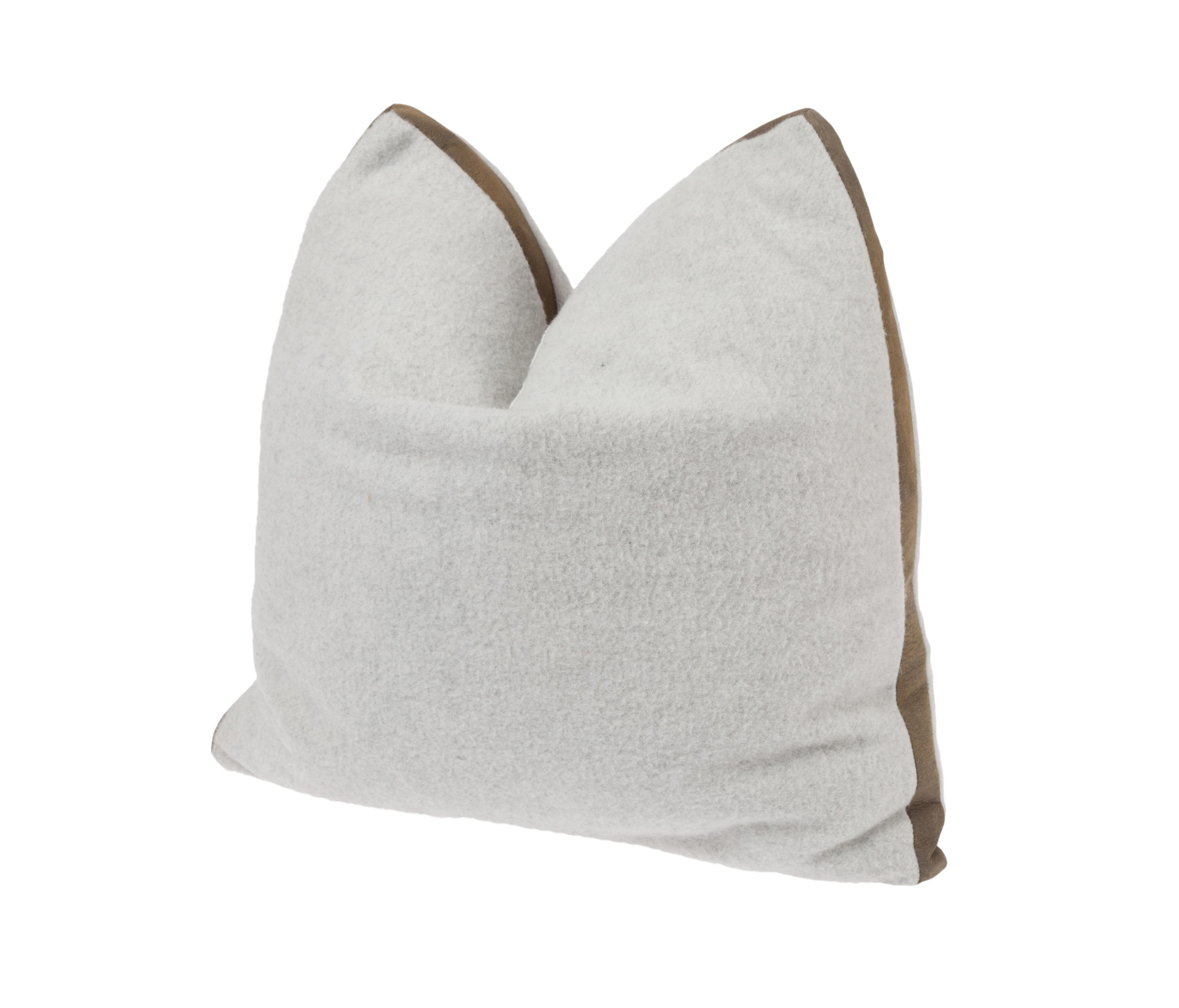 Steiner Kissen elisa cushion marmor cushions from steiner architonic