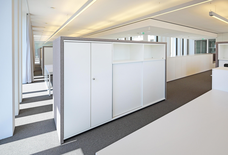 Ungewöhnlich Gumpo Büromöbel Bilder - Schlafzimmer Ideen - losviajes ...