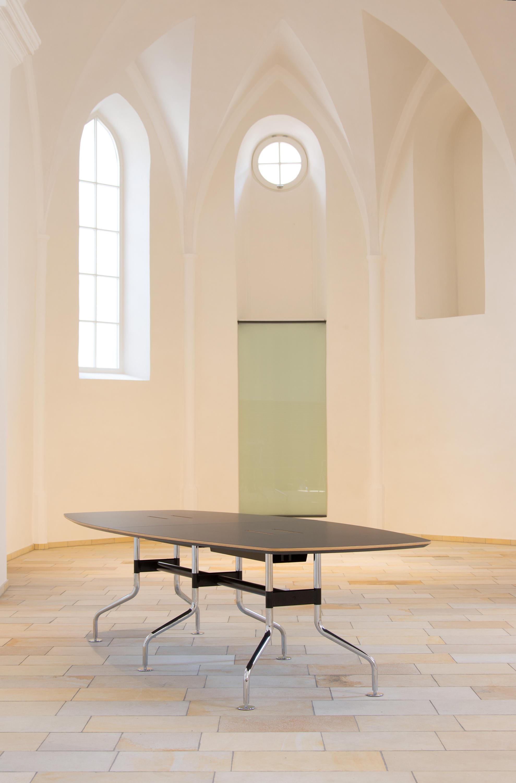 IK 4000 - Multimedia-Tische von gumpo   Architonic