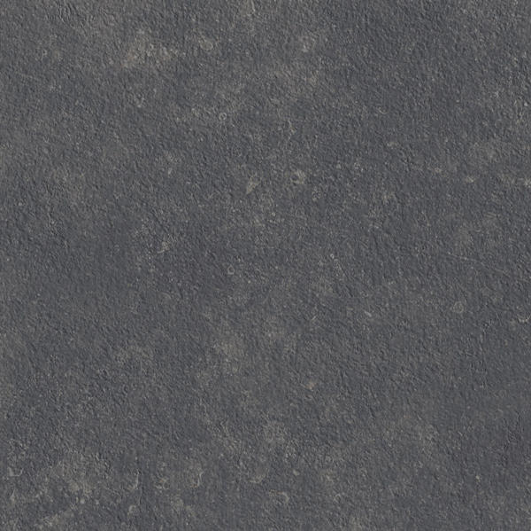 dark stone floor texture. Archistone | Dark Stone Grip By Cerdisa Tiles Floor Texture
