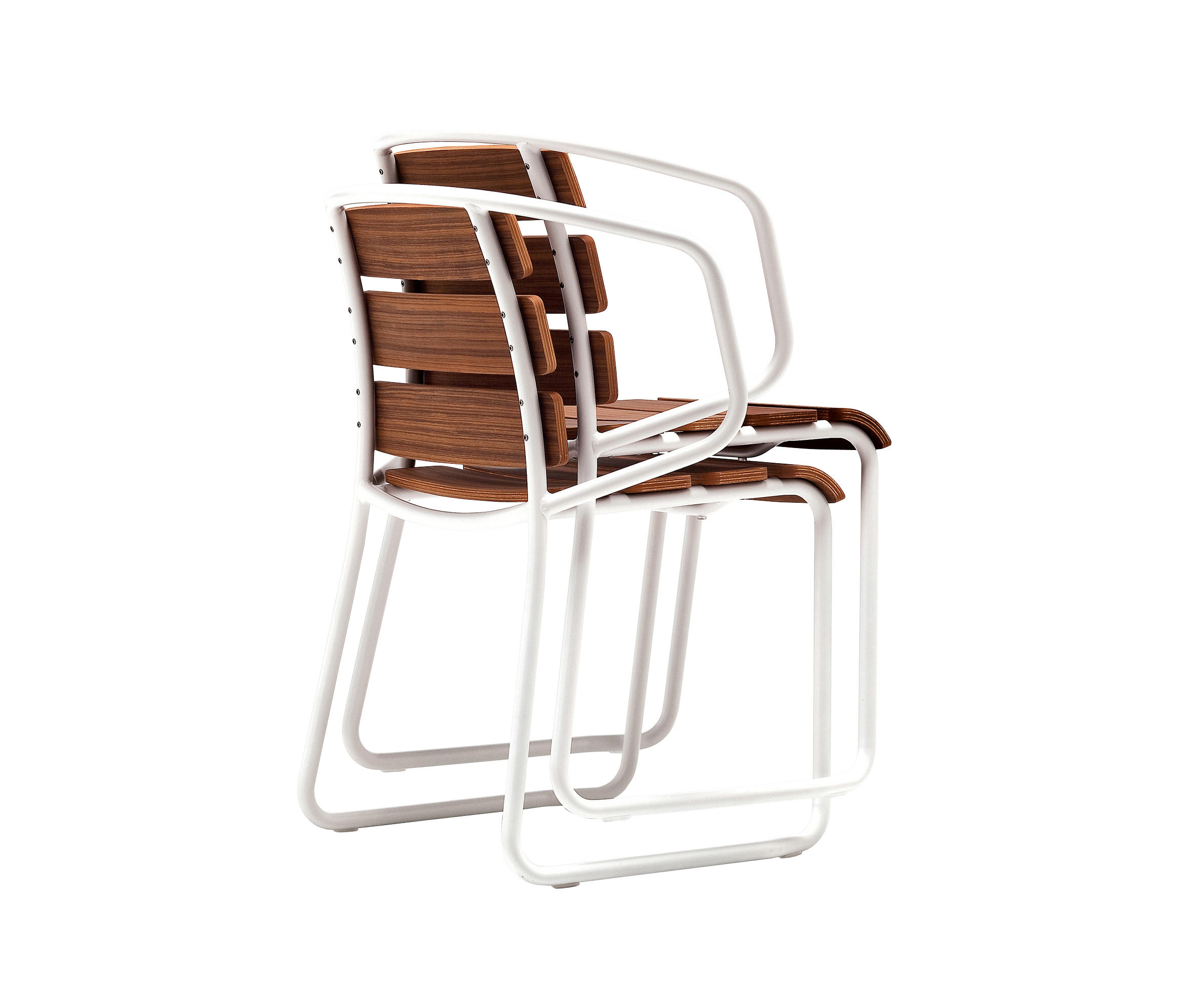 ... Lido Out 02 By Very Wood | Garden Chairs
