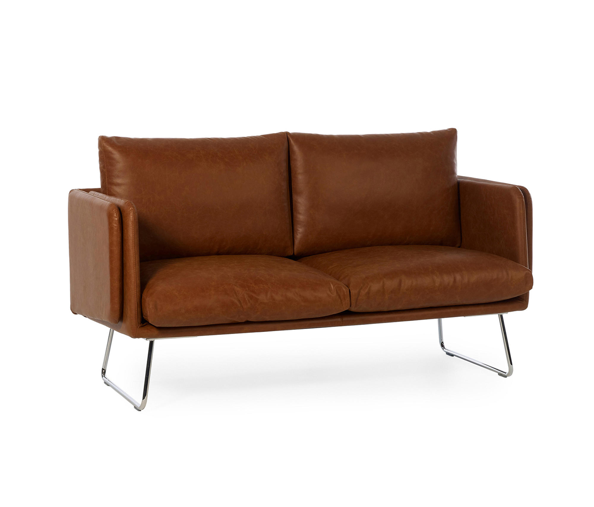 Spongy sofa lounge sofas from rs barcelona architonic for Sofas 4 plazas barcelona