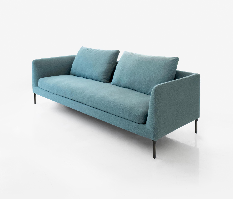 DELTA 175 SOFA - Sofas from Bensen | Architonic