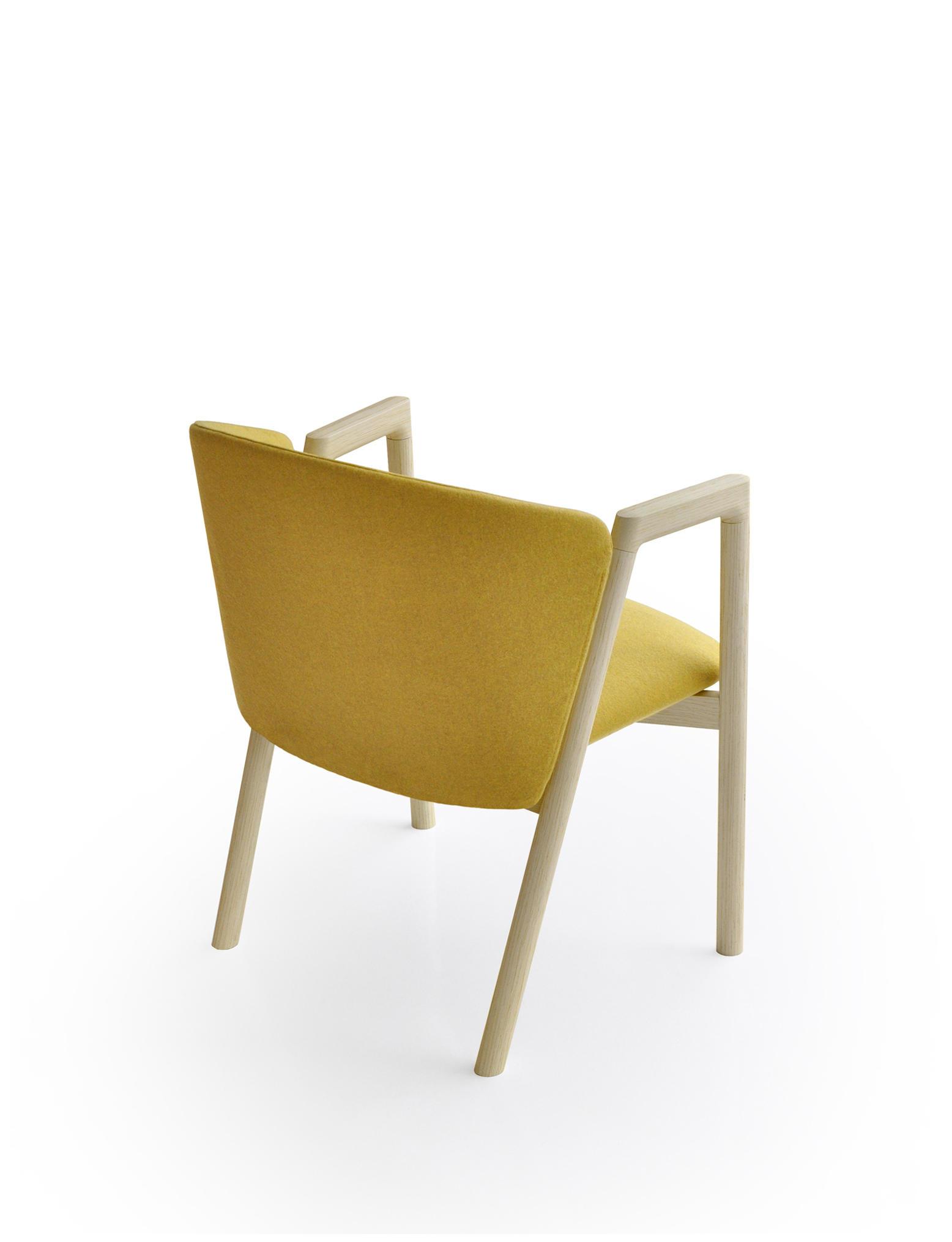 ... Pub Chair By Bensen | Chairs