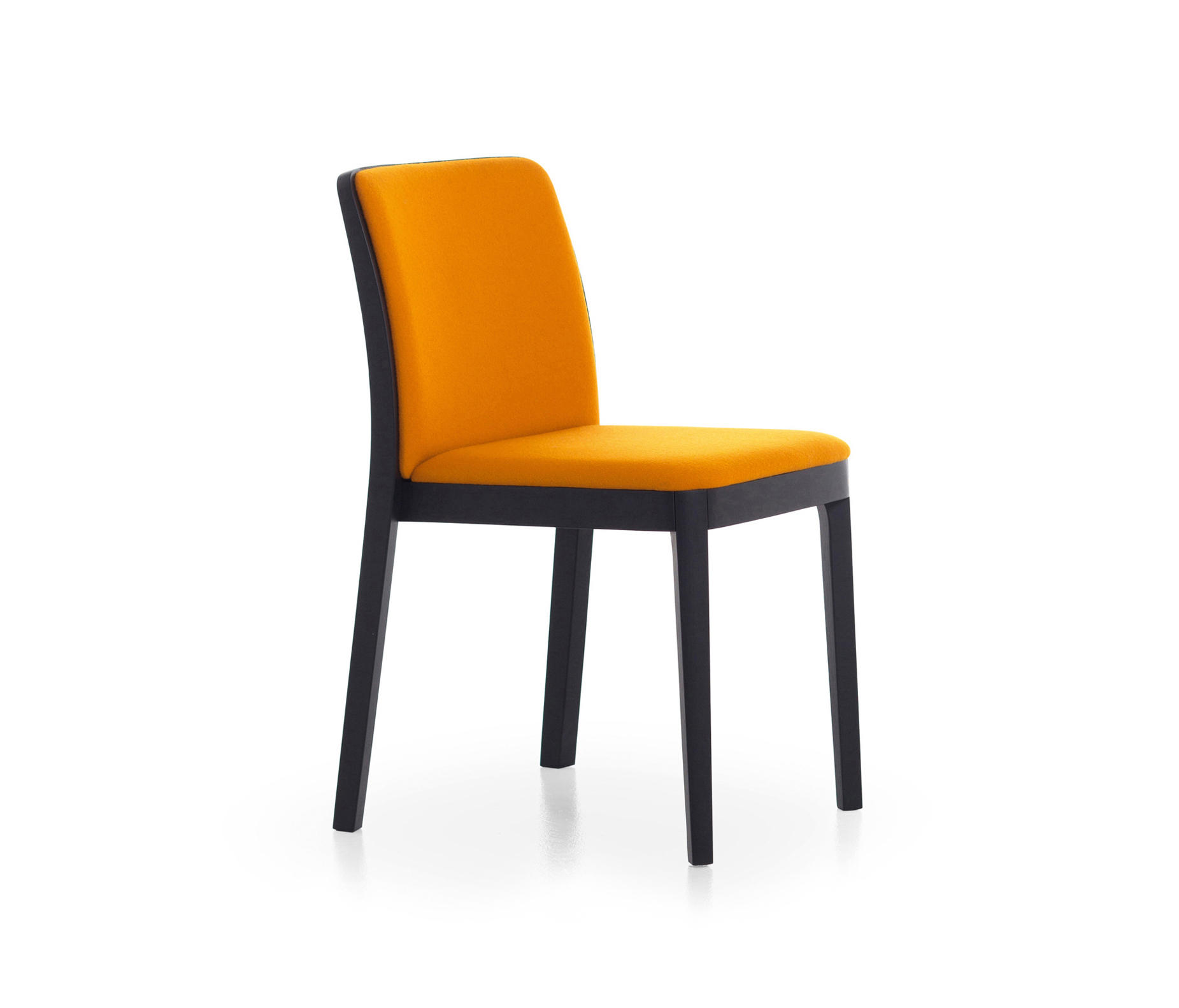 Superieur Urban 01 By Very Wood | Chairs