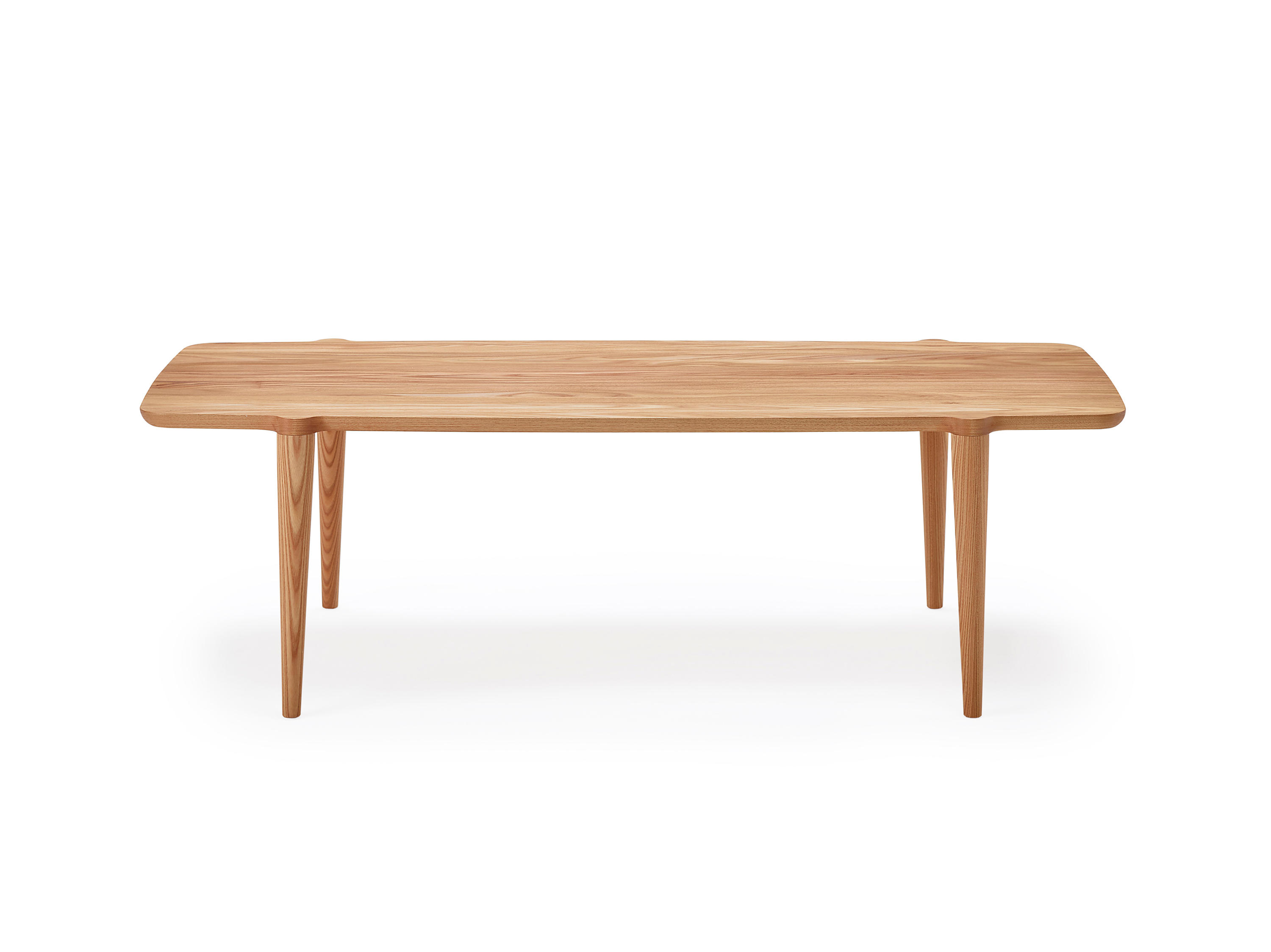 AK ORBIT COFFEE TABLE Coffee Tables From Naver Collection - Orbit coffee table