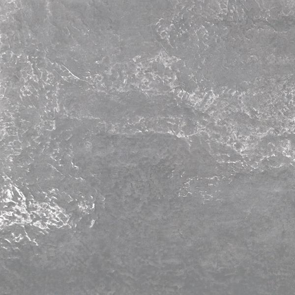 Portland grigio scuro naturale piastrelle ceramica - Piastrelle grigio scuro ...