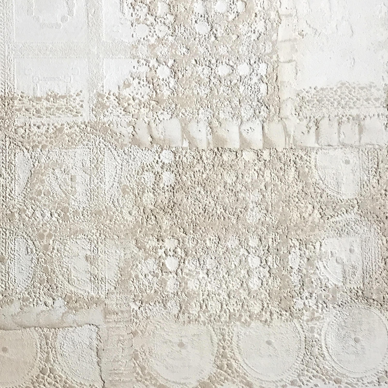 Terraevoca intonaci argilla matteo brioni architonic for Matteo brioni