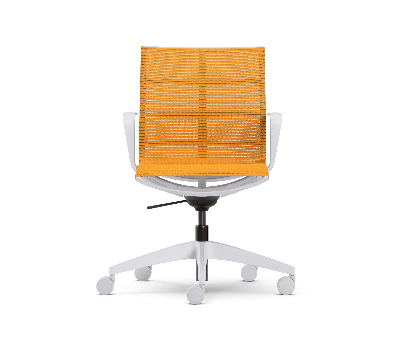SE:JOY - Bürodrehstühle von Sedus Stoll | Architonic