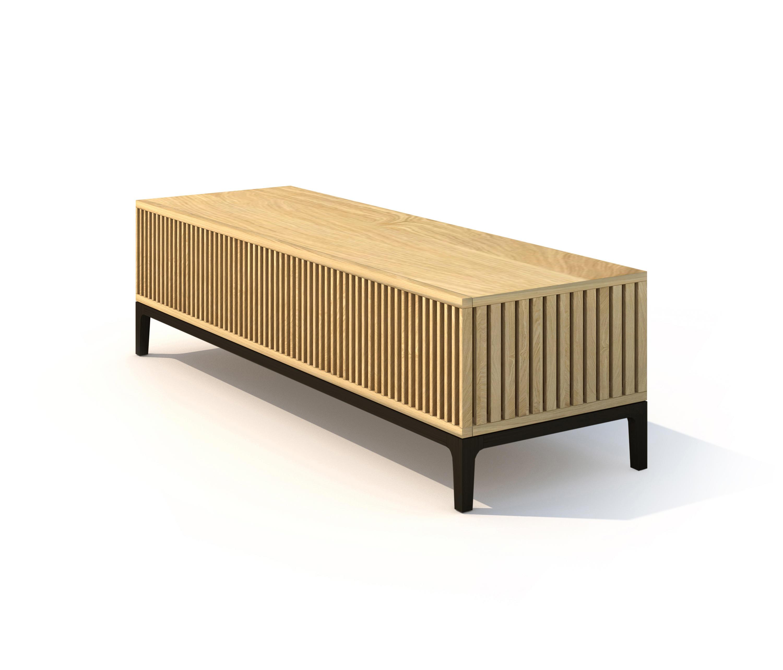 shanghai sideboard multimedia sideboards von ondo. Black Bedroom Furniture Sets. Home Design Ideas
