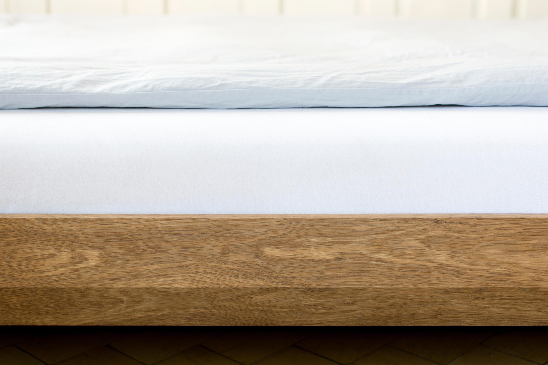 WOLKE 7   BETT - Betten von ondo   Architonic