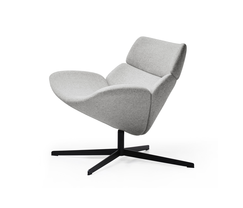 Loungesessel  LOUNGESESSEL - Hochwertige Designer LOUNGESESSEL | Architonic