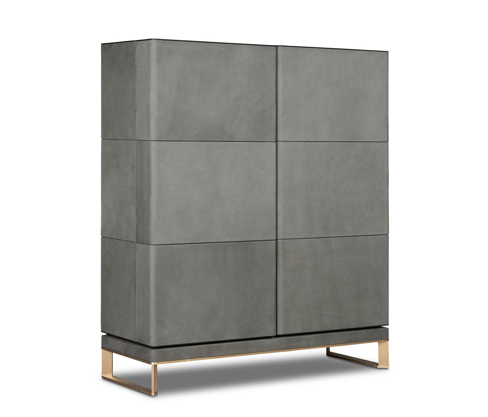 Kir Office Cabinet Designer Furniture