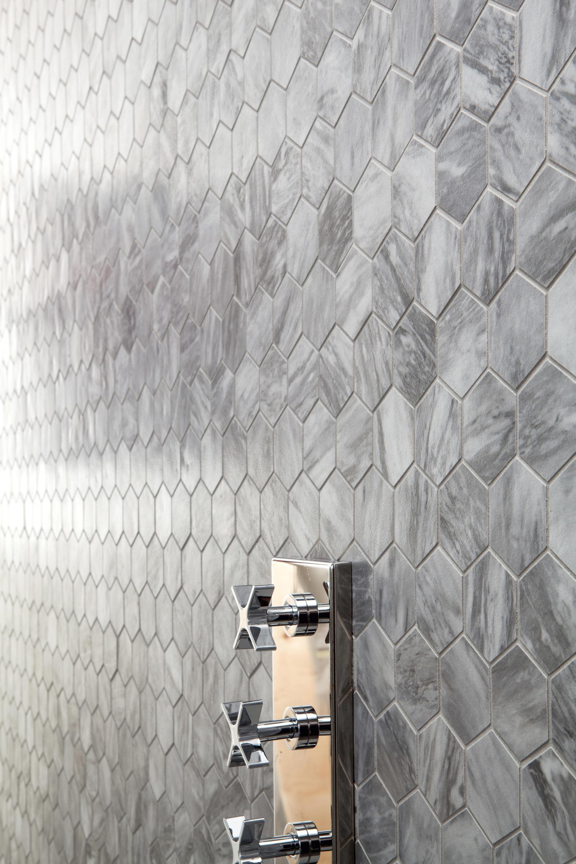 Massa bardiglio ceramic tiles from cancos architonic massa bardiglio by cancos ceramic tiles dailygadgetfo Images