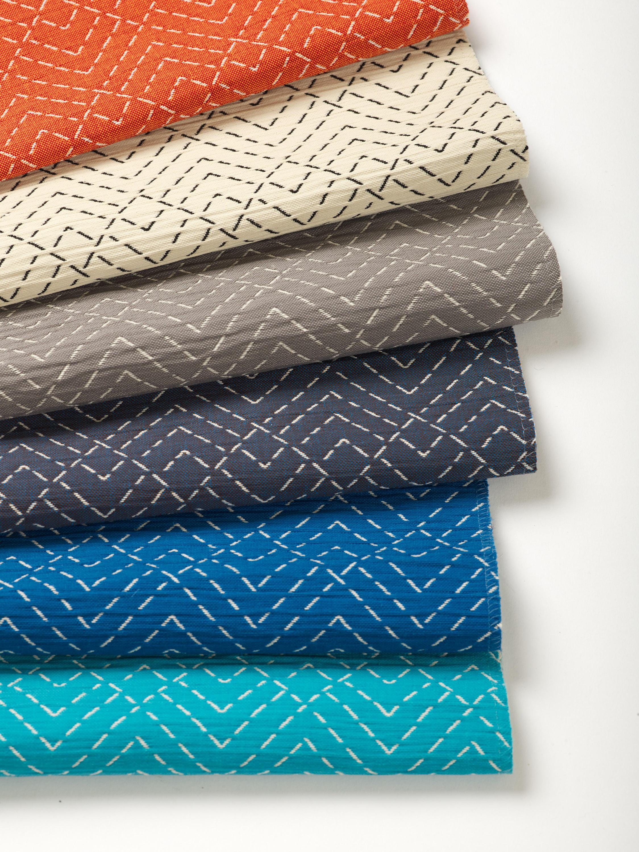corchal tissus d 39 ameublement d 39 ext rieur de bella dura fabrics architonic. Black Bedroom Furniture Sets. Home Design Ideas