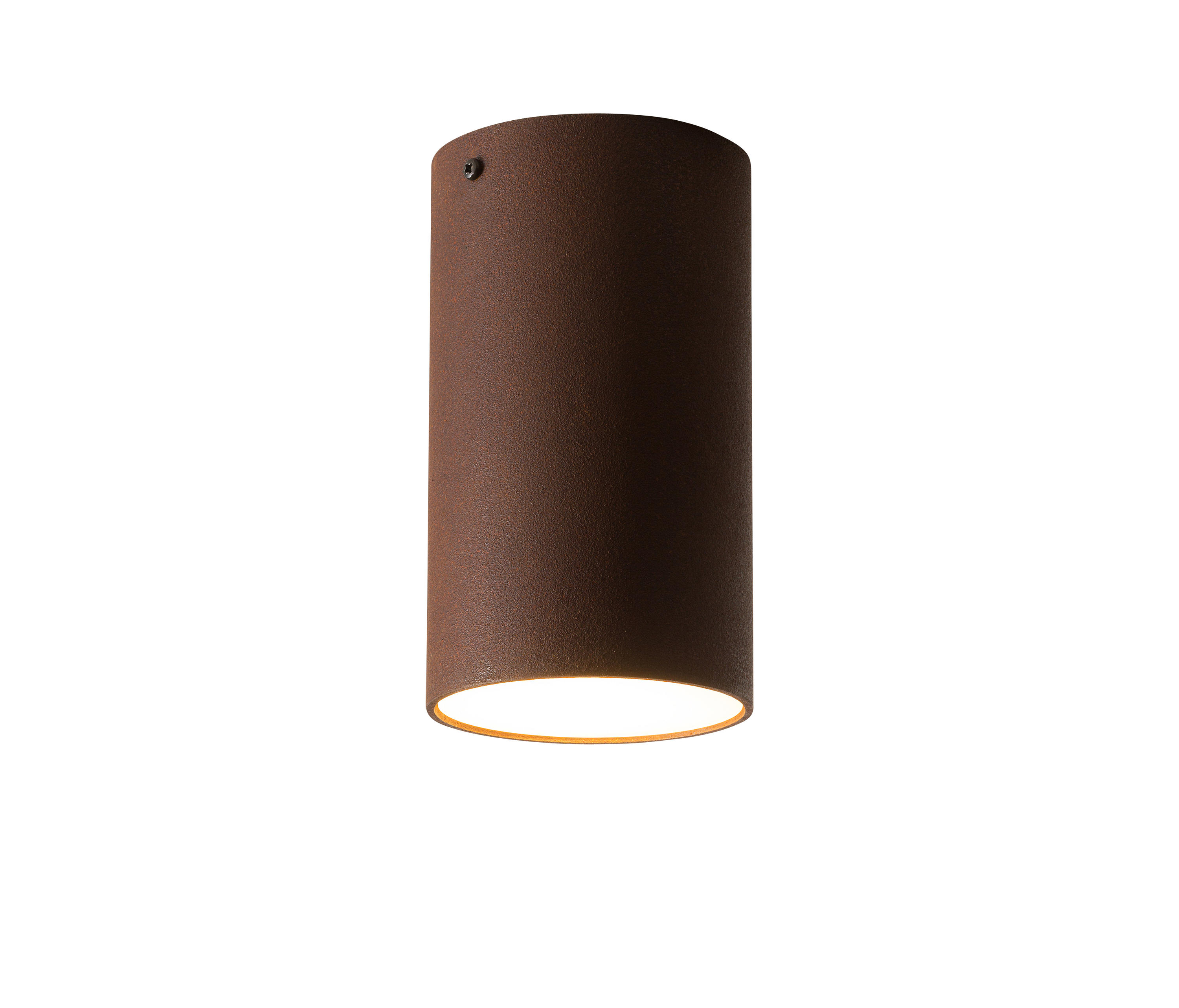 Ceiling lights in ceramic high quality designer ceiling lights roest ceiling 20 general lighting karven aloadofball Image collections