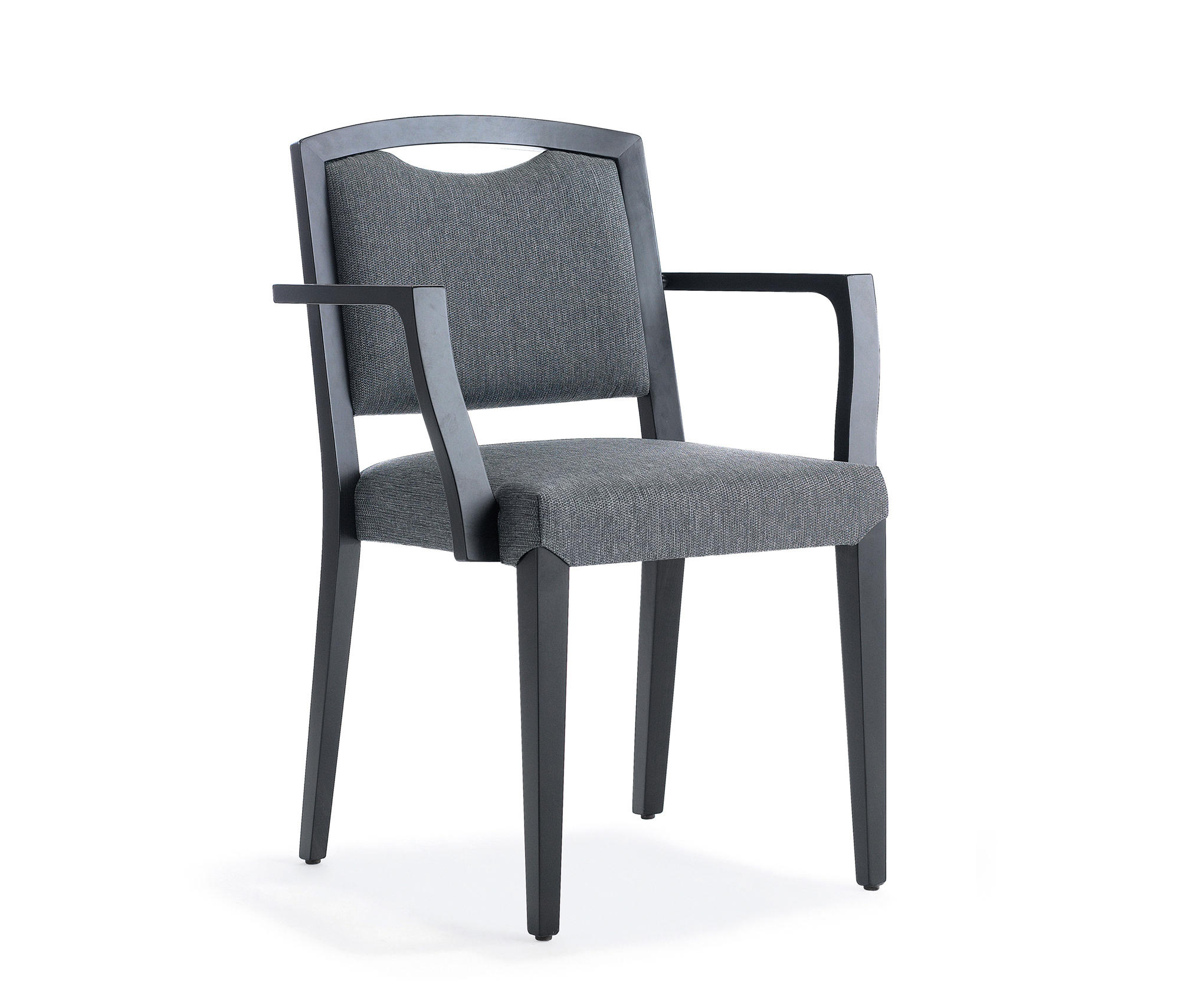 Bart SBI Stacking By Motivo | Visitors Chairs / Side Chairs