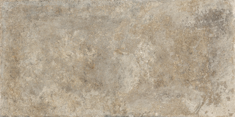 Heritage argile piastrelle mattonelle per pavimenti for Piastrelle heritage