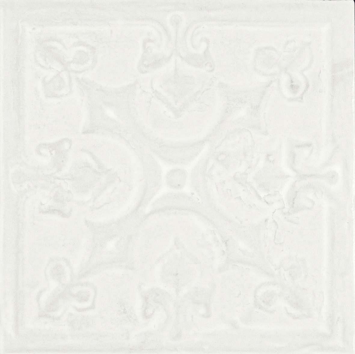 voyager ceiling white keramik fliesen von refin architonic. Black Bedroom Furniture Sets. Home Design Ideas
