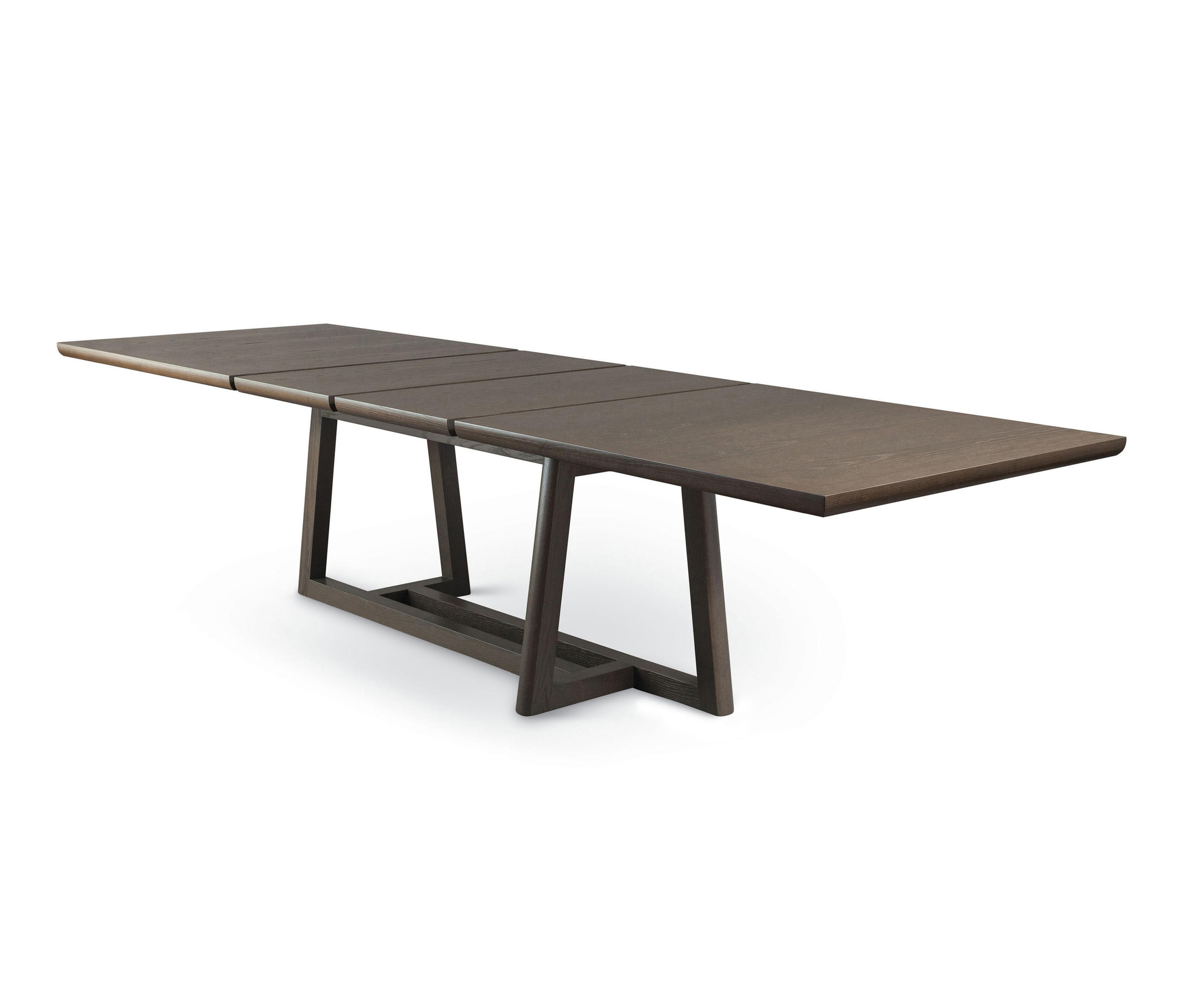Roulette Extension Table By Altura Furniture Dining Tables