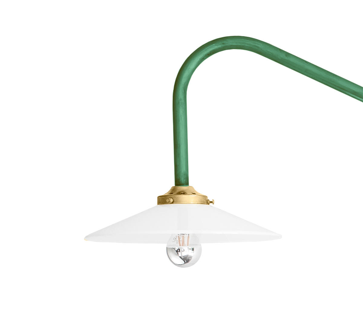 3f36a539bb5 ... hanging lamp