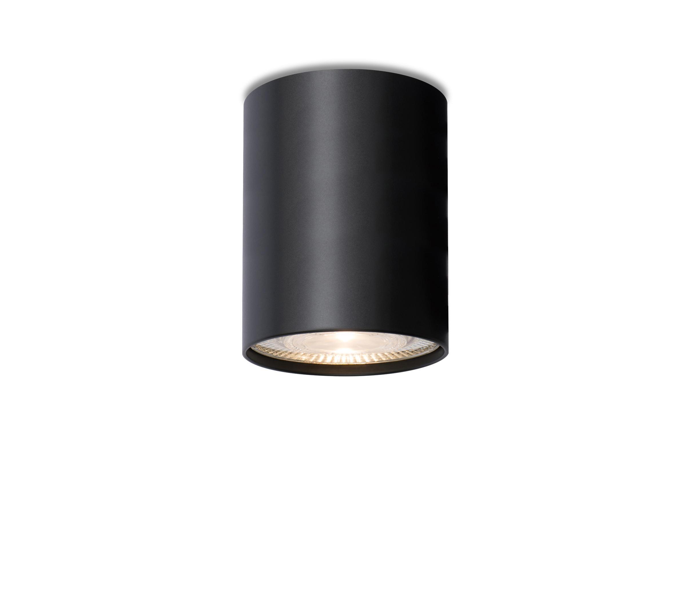 Mawa Wittenberg wittenberg wi4 ab 1r dl general lighting from mawa design architonic