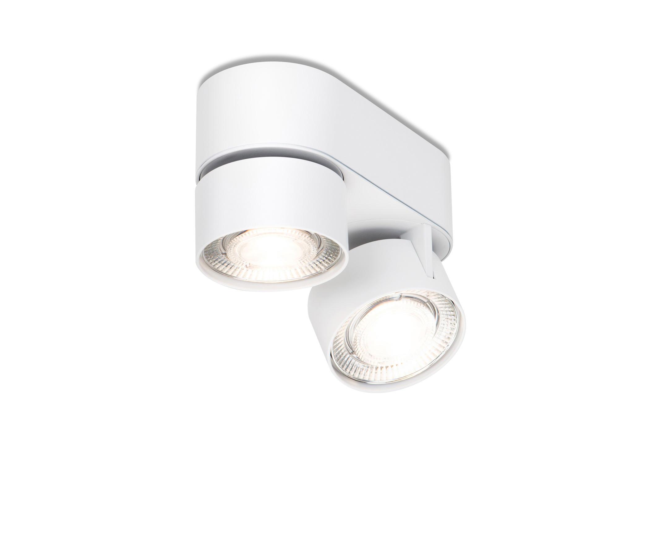 Mawa Wittenberg wittenberg wi4 ab 20v general lighting from mawa design architonic