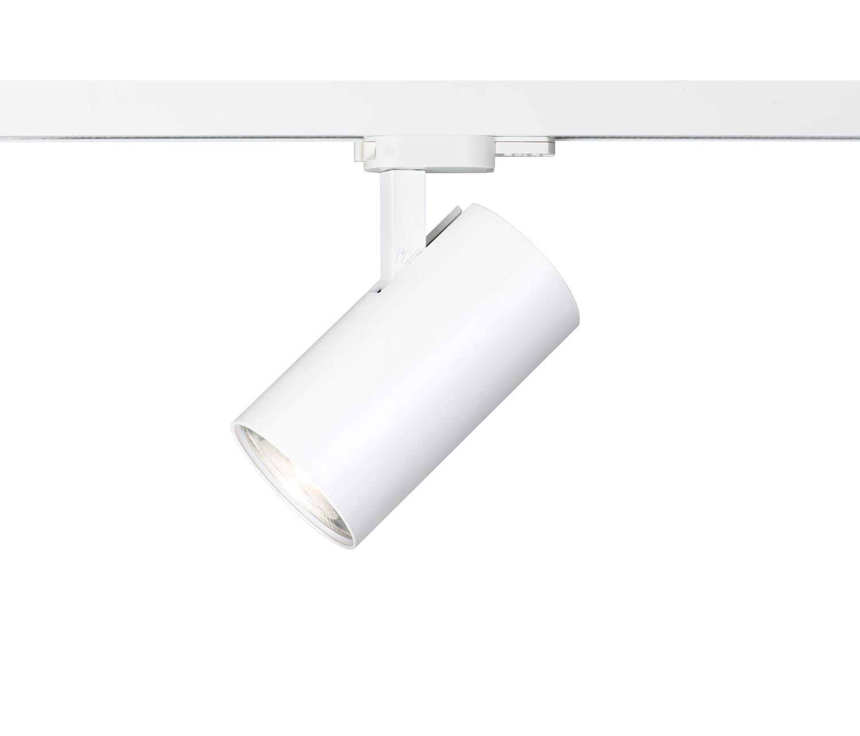 Mawa Wittenberg wittenberg wi4 str general lighting from mawa design architonic