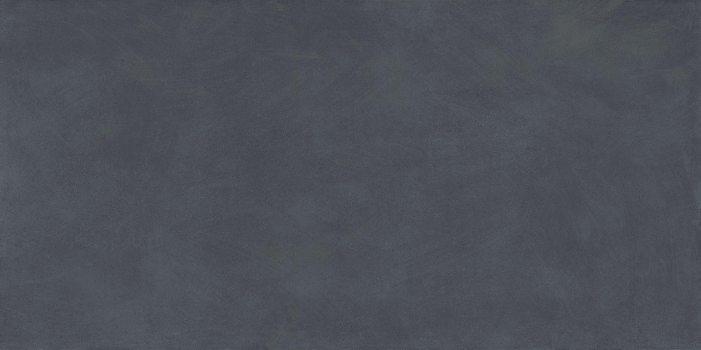 WIDE CARBON 120X240 - Keramik Fliesen von Refin | Architonic