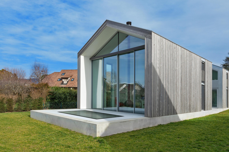 skyfloor bf sols en verre de taghell architonic. Black Bedroom Furniture Sets. Home Design Ideas