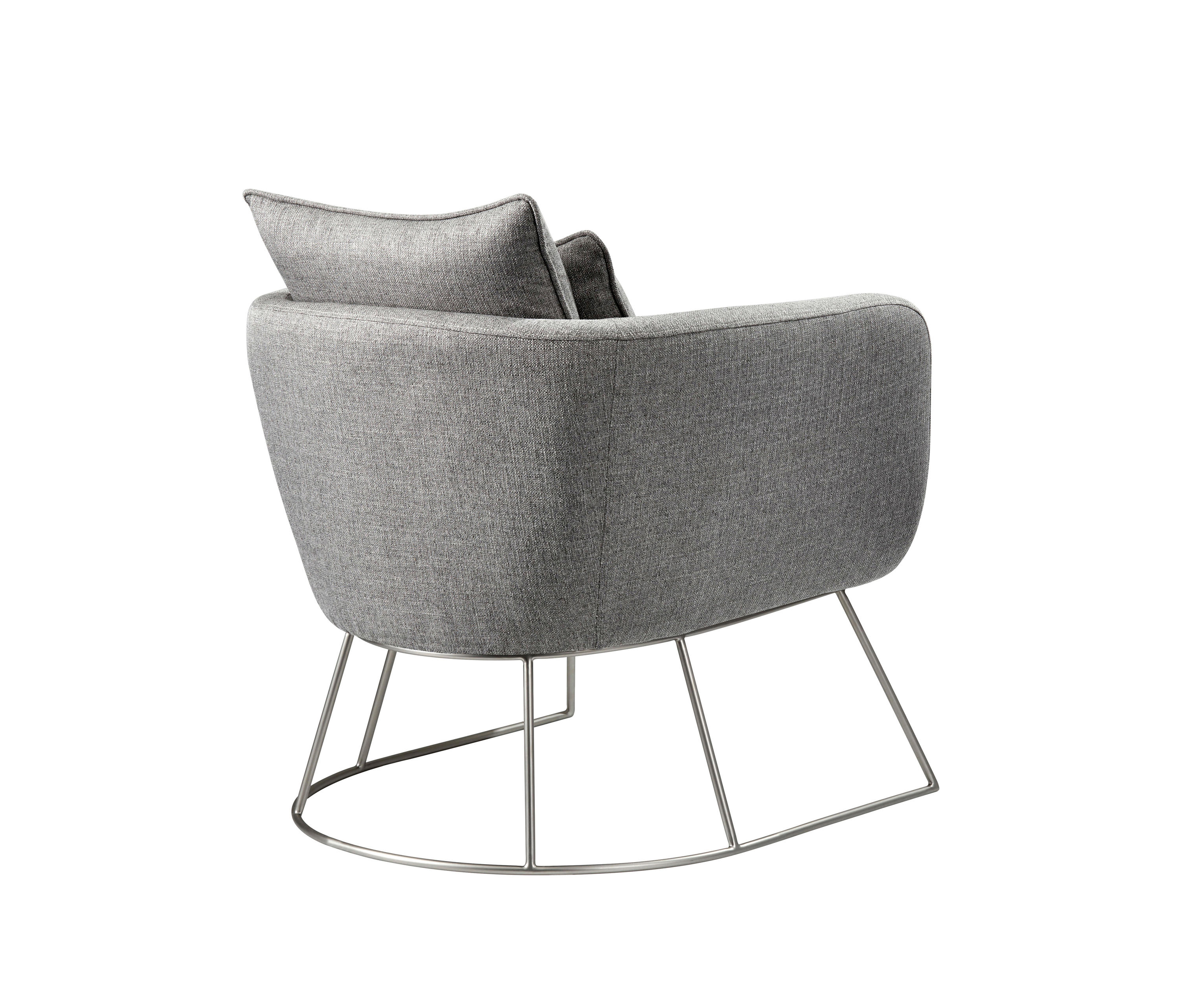 Exceptional ... Stanley Chair By ADS360 | Lounge Chairs ...