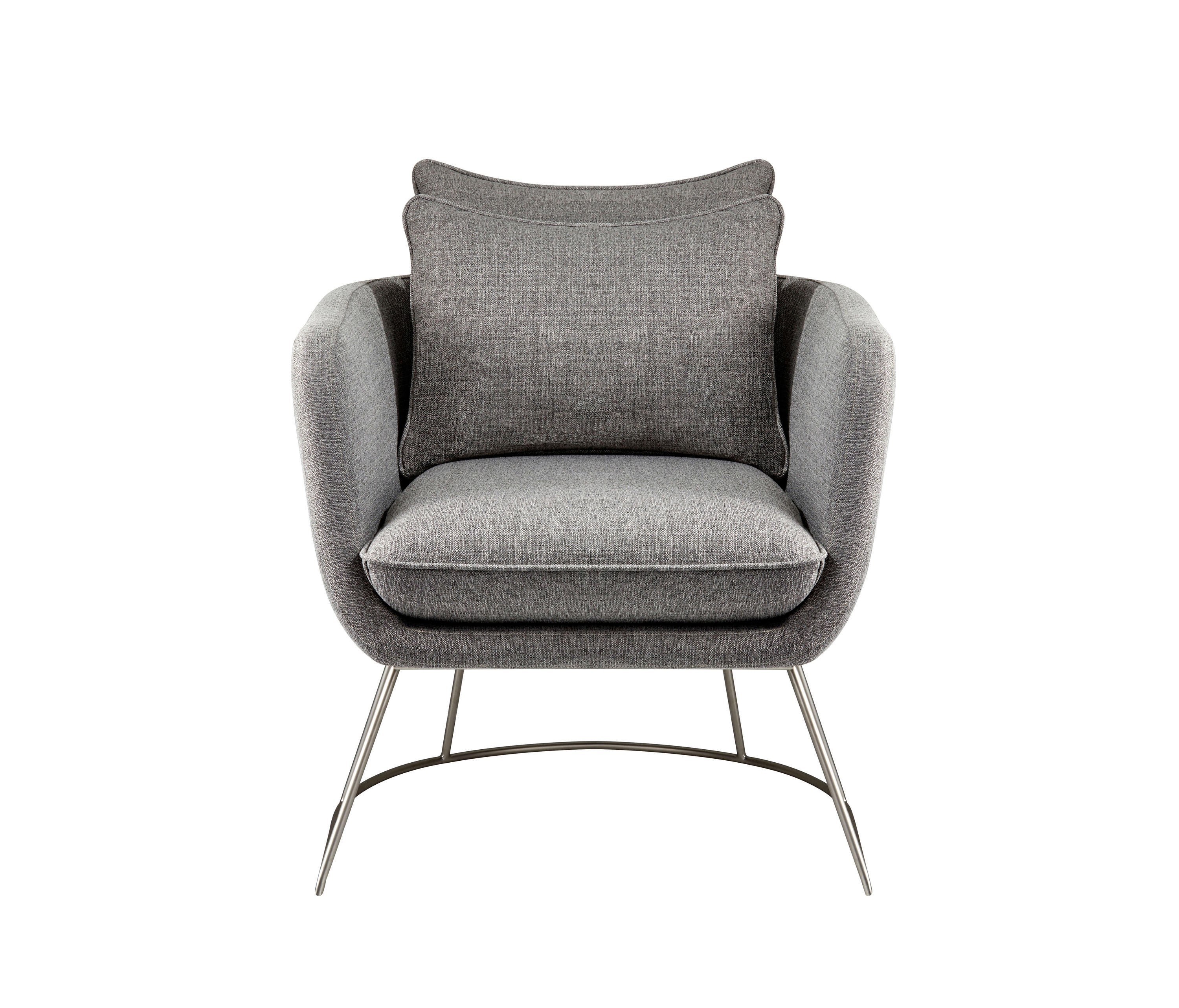 ... Stanley Chair by ADS360 | Armchairs ...  sc 1 st  Architonic & STANLEY CHAIR - Armchairs from ADS360 | Architonic