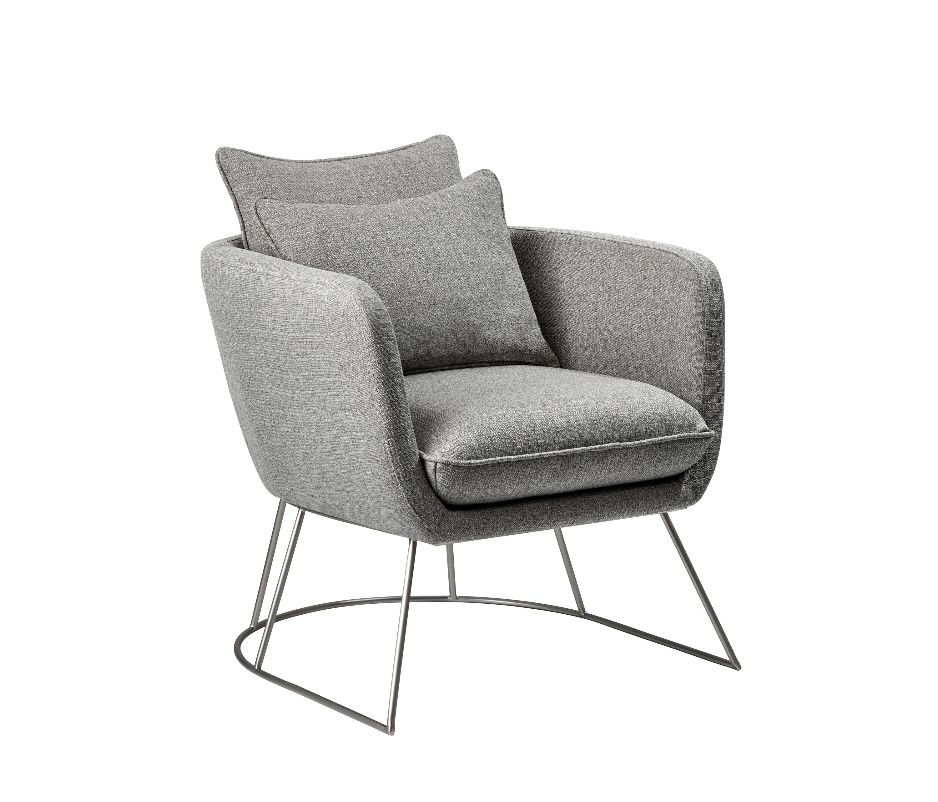 Stanley Chair by ADS360 | Armchairs ...  sc 1 st  Architonic & STANLEY CHAIR - Armchairs from ADS360 | Architonic