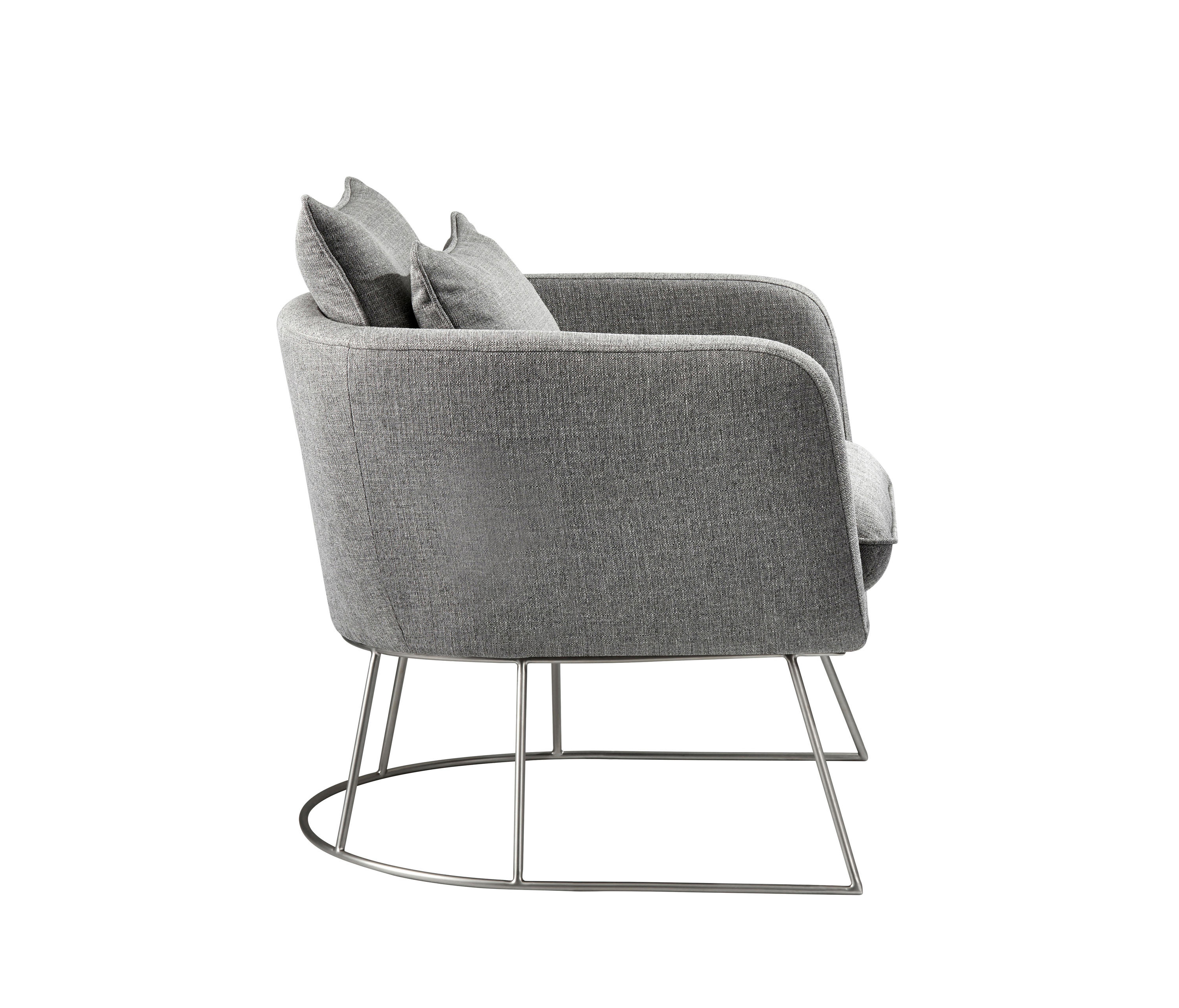 ... Stanley Chair By ADS360 | Lounge Chairs