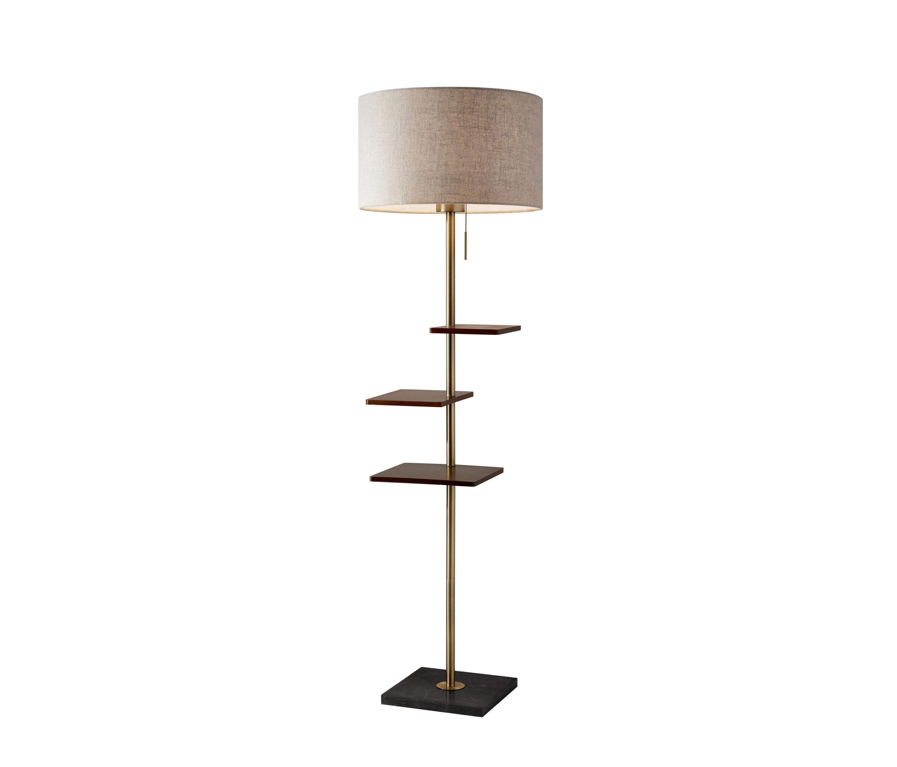 en best floor cappuccino lamps canada shelf huge buy coaster ca in category selection with lamp online
