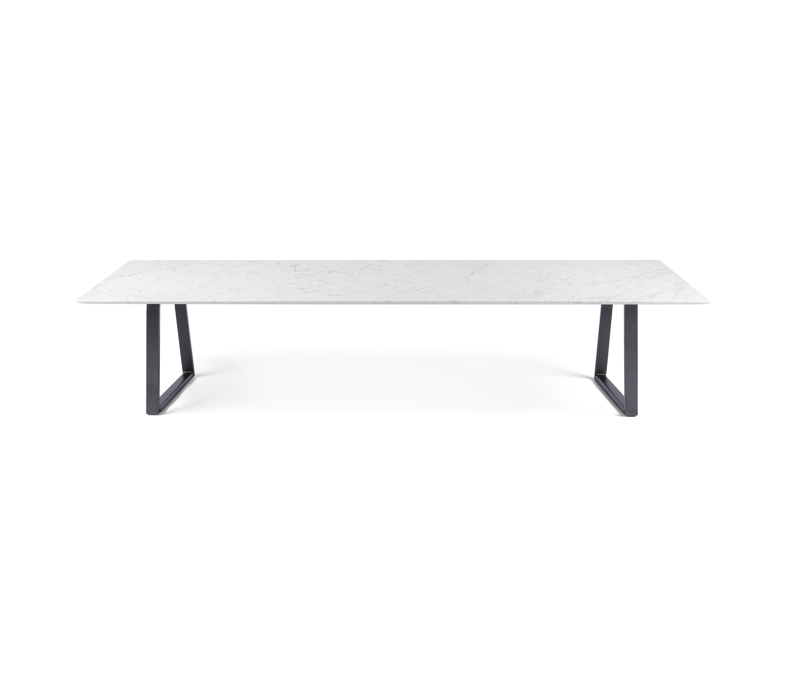 Dritto Coffee Table 120 X 40 Cm By Salvatori | Coffee Tables