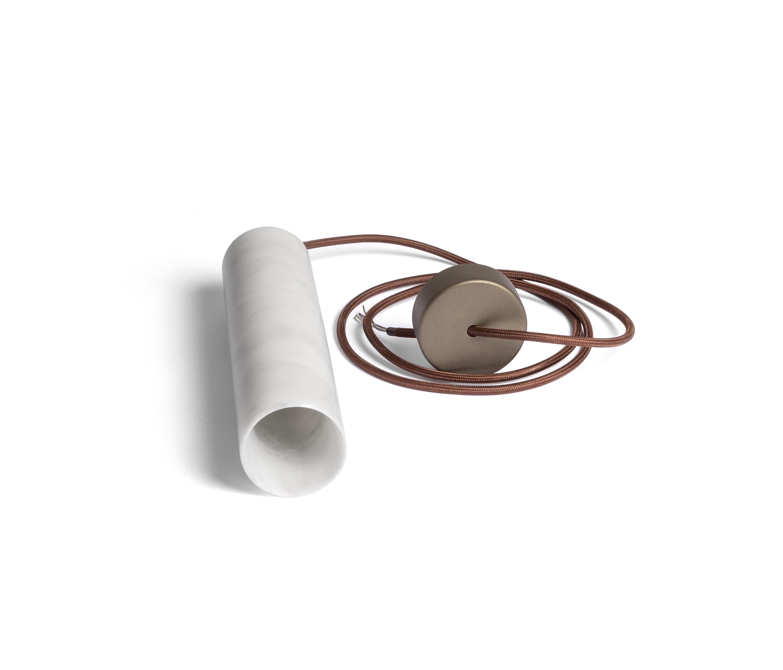 Silo Single Lamp Amp Designer Furniture Architonic