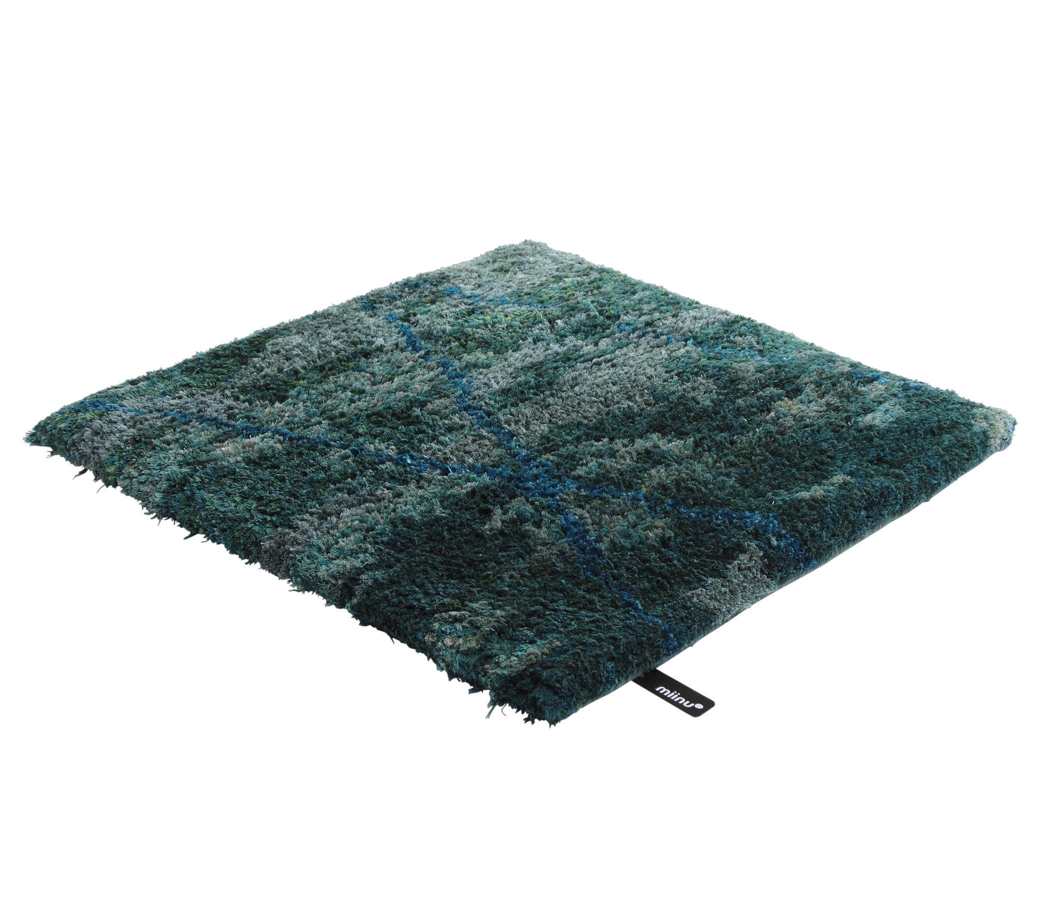 inovado formatteppiche designerteppiche von miinu architonic. Black Bedroom Furniture Sets. Home Design Ideas