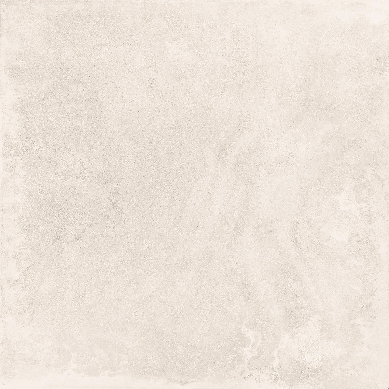 PETRA WHITE Ceramic Tiles From EMILGROUP Architonic - 5x5 white ceramic tile