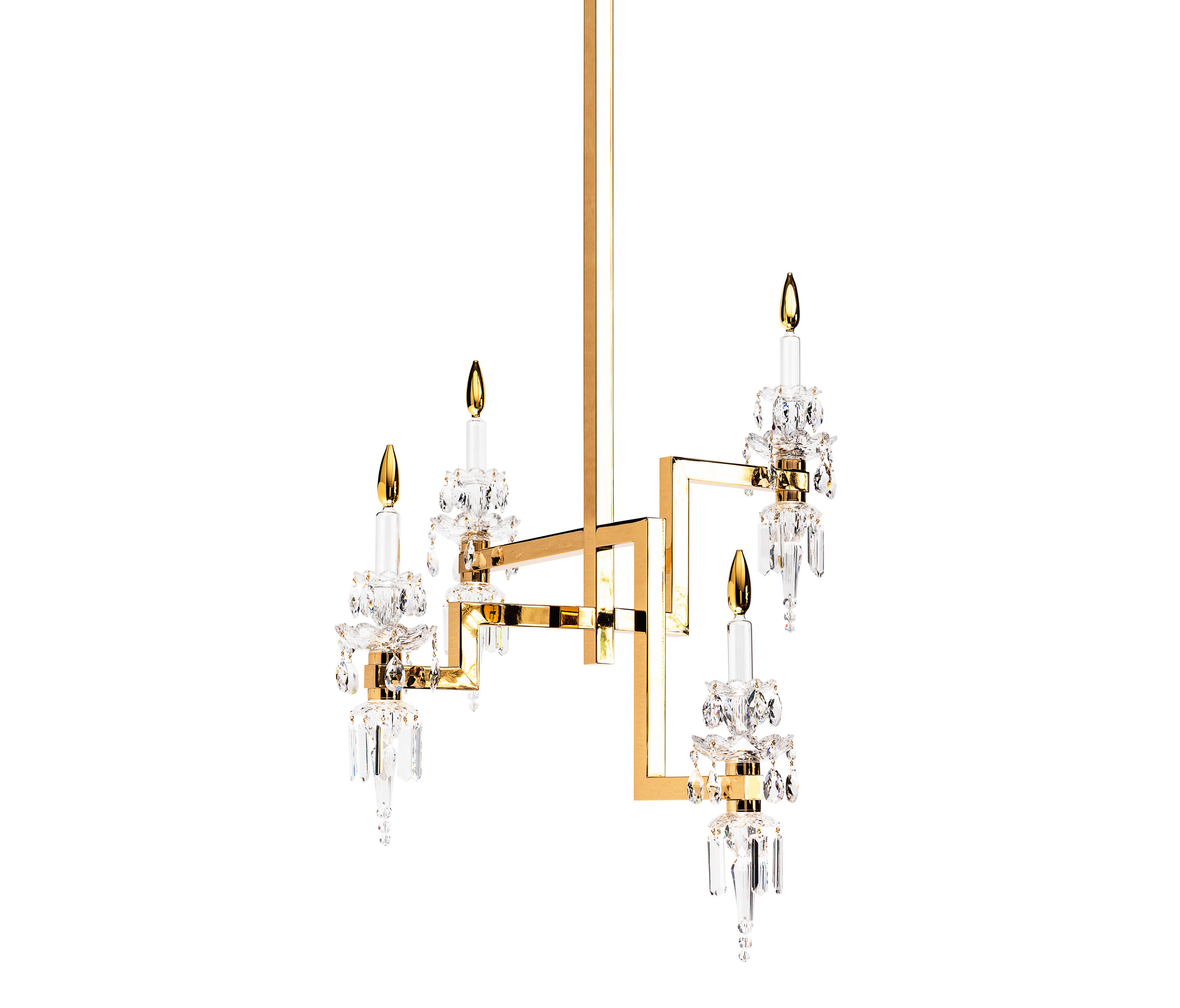 Sissi chandelier ceiling suspended chandeliers from windfall sissi chandelier by windfall ceiling suspended chandeliers arubaitofo Choice Image