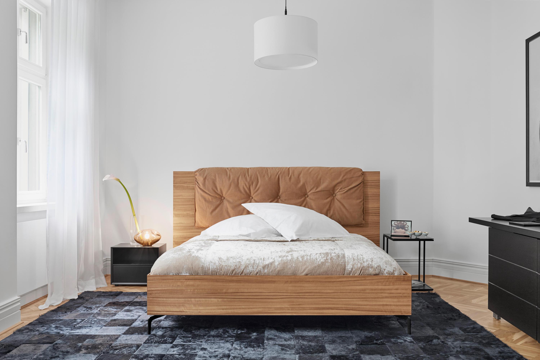Betten. Betten. Hochwertige Betten Von Namhaften Herstellern. Betten ...