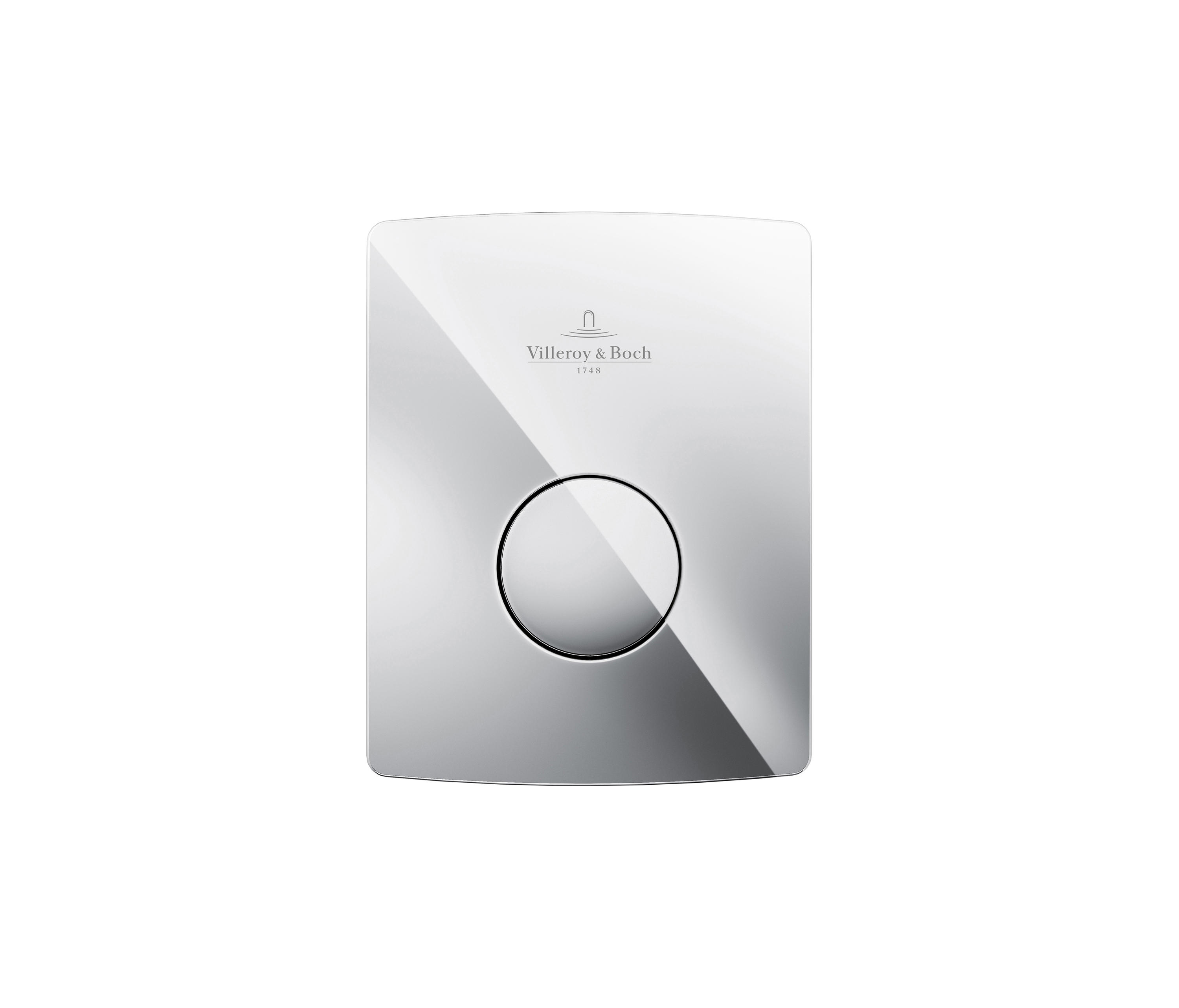 Badausstellung Mettlach viconnect 92194461 flushes from villeroy boch architonic